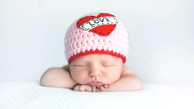 adoramapix-valentines-day-photo-ideas4