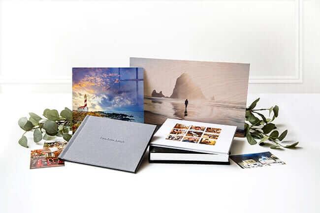 marketing portrait photography business