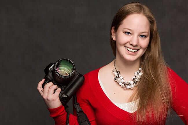 Amanda Stevens PHotography