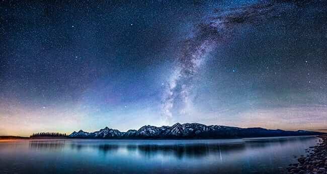 astrophotography photography