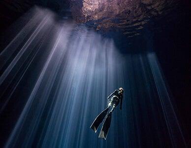 wpman diving
