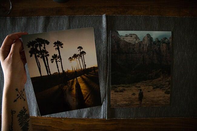 prints by printique