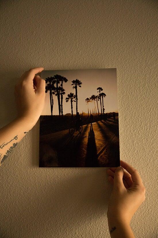 print by adoramapix