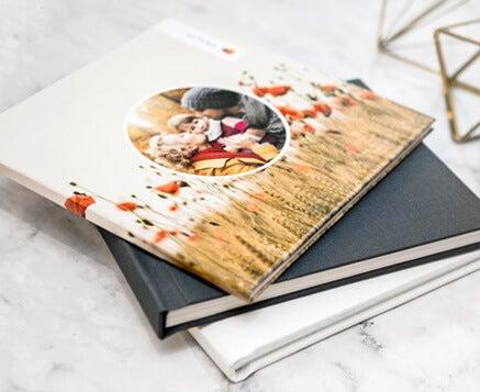 Online Photo Printing, Photo Books, Home Decor - AdoramaPix