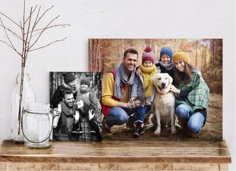 Photo Prints | Online Professional Photo Printing - AdoramaPix