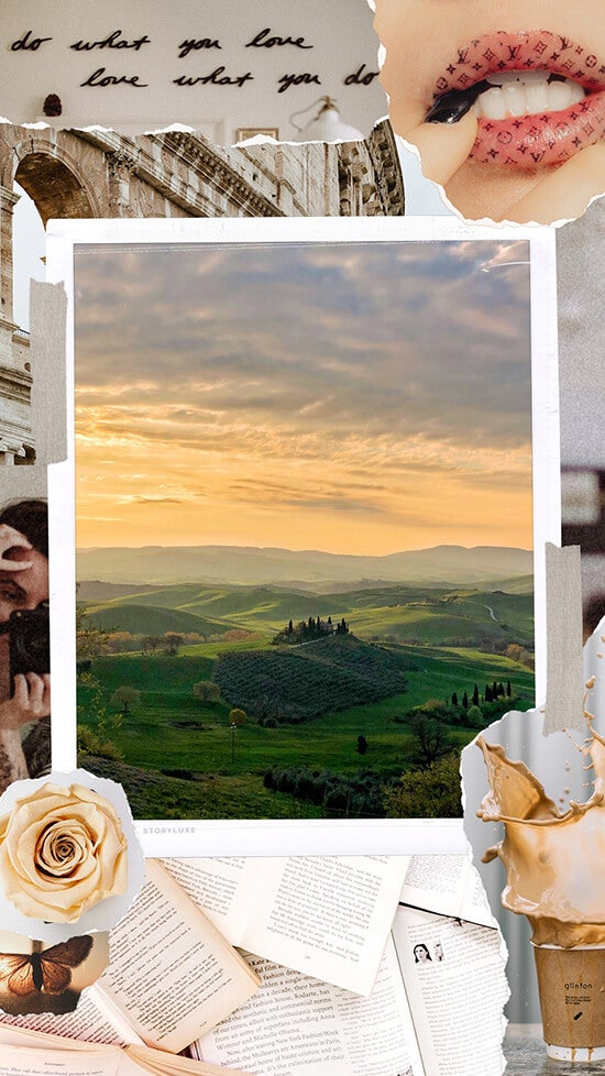 5 Apps to Create Collages - AdoramaPix